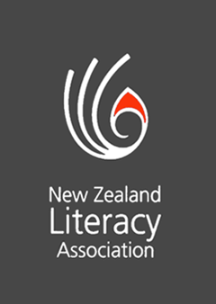 Literacy Forum NZ