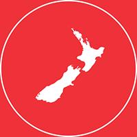 NZLA Regional Councils icon