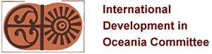 IDOC logo