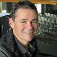 Scotty Delemare profile image