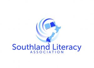 Southland Literacy Association logo