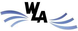 Waikato Literacy Association logo