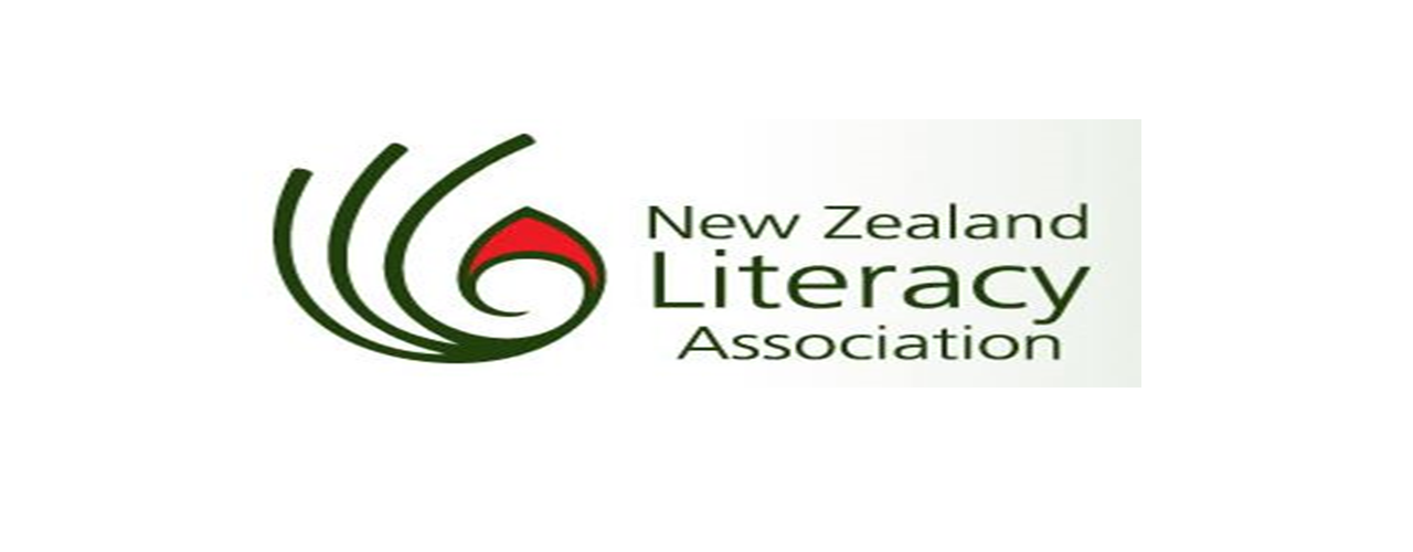 NZLA 43rd National Conference logo