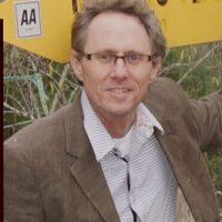 Kyle Mewburn profile image