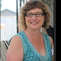 Sarah McCord profile image