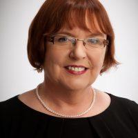 Dr. Bernadette Dwyer profile image