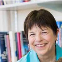 Janet S. Gaffney profile image