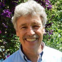 Peter Johnston profile image