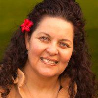 Rae Si'ilata profile image