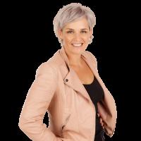 Suzie Johnson profile image