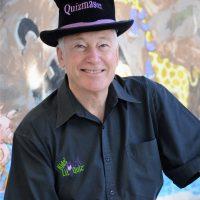Wayne Mills profile image