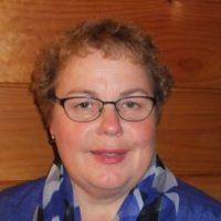 Glenice Andrews profile image