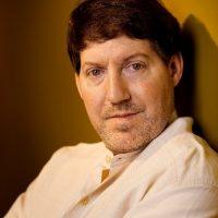Dr. Steven L. Layne  profile image
