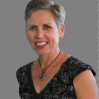Dr. Viv Aitken  profile image