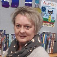 Judith Woodham profile image