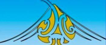 NZLA 2020 Conference banner