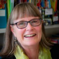 Dr Kay Hancock profile image