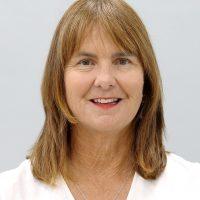 Dr Alison Davis profile image