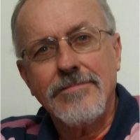Emeritus Professor Russell Bishop profile image