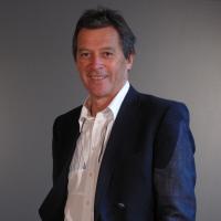 Sir Ian Taylor profile image