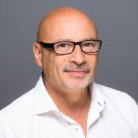 Chris Szekely profile image