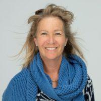 Cristina Sanders profile image