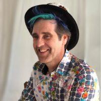 Donovan Bixley profile image